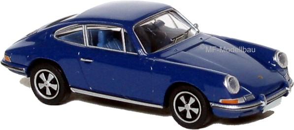 Porsche 911 Und Targa 1964 1972
