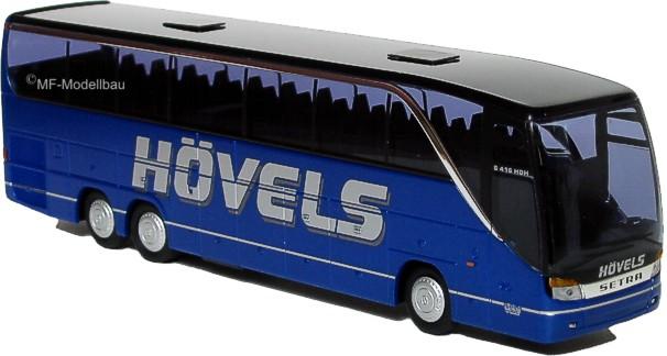 petrolli reisen busreisen