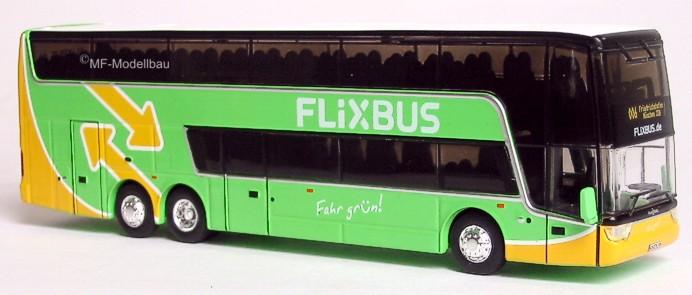 neu ausgelieferte busmodelle ma stab 1 87. Black Bedroom Furniture Sets. Home Design Ideas