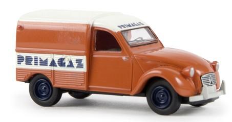 PIT9D 1//43 IXO Altaya Véhicules ITALIE FIAT 615 N frigorifique Glace 1957
