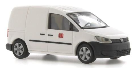 vw caddy caddy maxi. Black Bedroom Furniture Sets. Home Design Ideas