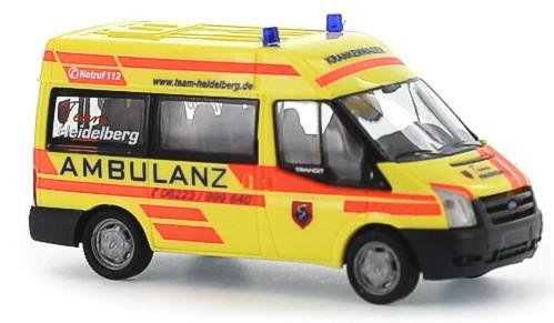 ich ambulanz heidelberg