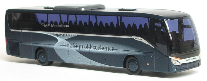 setra s 516 md. Black Bedroom Furniture Sets. Home Design Ideas